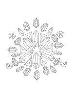 Gemstones-coloringpages-5