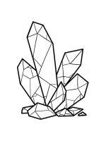 Gemstones-coloringpages-6