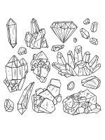 Gemstones-coloringpages-7