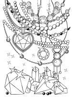 Gemstones-coloringpages-8