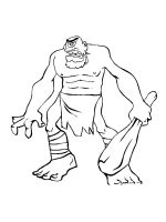 Giant-coloring-pages-11