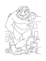 Giant-coloring-pages-14