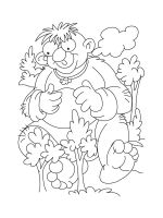 Giant-coloring-pages-15