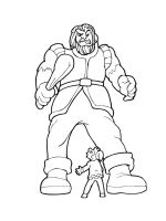 Giant-coloring-pages-17