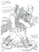 Giant-coloring-pages-18