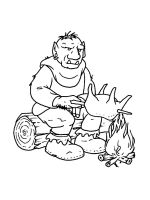 Giant-coloring-pages-19