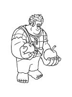 Giant-coloring-pages-2