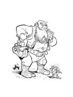 Giant-coloring-pages-21