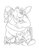 Giant-coloring-pages-22