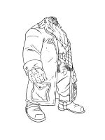 Giant-coloring-pages-6