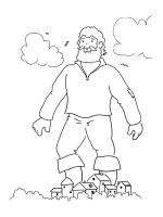 Giant-coloring-pages-9