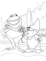 Gnome-coloring-pages-15