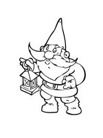 Gnome-coloring-pages-16
