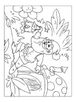 Gnome-coloring-pages-17