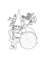 Gnome-coloring-pages-19