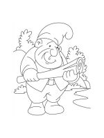 Gnome-coloring-pages-23