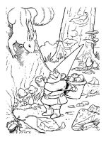 Gnome-coloring-pages-28
