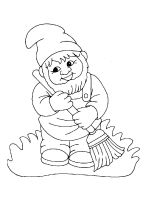Gnome-coloring-pages-3
