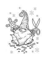 Gnome-coloring-pages-8