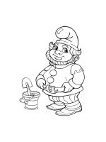 Gnomes-coloring-pages-1