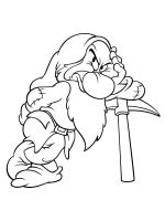 Gnomes-coloring-pages-12