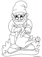 Gnomes-coloring-pages-20