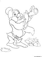 Gnomes-coloring-pages-21