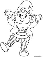 Gnomes-coloring-pages-22