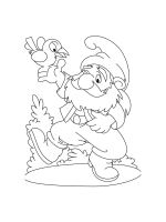 Gnomes-coloring-pages-24
