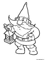 Gnomes-coloring-pages-25