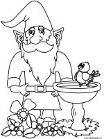 Gnomes-coloring-pages-26