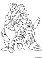 Gnomes-coloring-pages-34