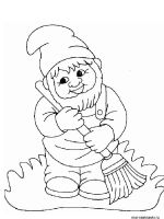 Gnomes-coloring-pages-35