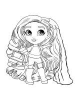Hairdorables-coloringpages-18