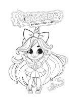 Hairdorables-coloringpages-26