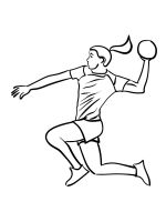 Handball-coloringpages-10