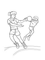 Handball-coloringpages-11