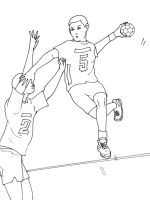 Handball-coloringpages-4