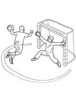Handball-coloringpages-6
