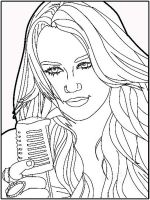 Hannah-Montana-coloring-pages-2