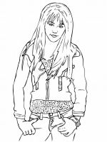 Hannah-Montana-coloring-pages-5
