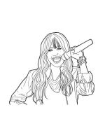 Hannah-Montana-coloring-pages-8