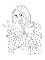 Hannah-Montana-coloring-pages-9