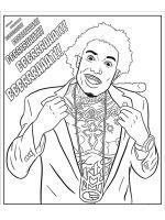 Hip-Hop-Rap-coloring-pages-1