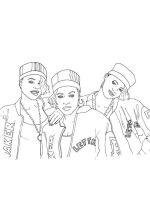 Hip-Hop-Rap-coloring-pages-10