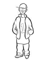 Hip-Hop-Rap-coloring-pages-13