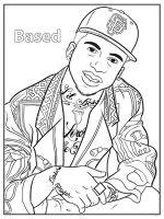 Hip-Hop-Rap-coloring-pages-14
