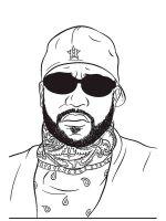 Hip-Hop-Rap-coloring-pages-3