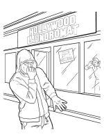 Hip-Hop-Rap-coloring-pages-5