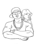 Hip-Hop-Rap-coloring-pages-6